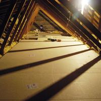 Loft Boaridng Quotation Telford, Cannock, Walsall,