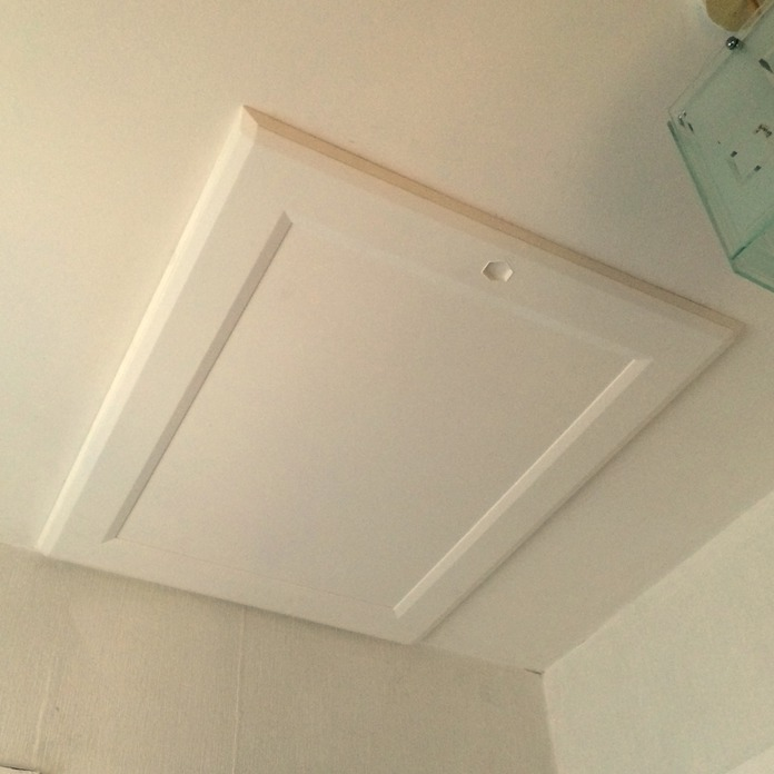 Instaloft | Loft Hatches | Loft Hatch Enlargment | New Loft ...